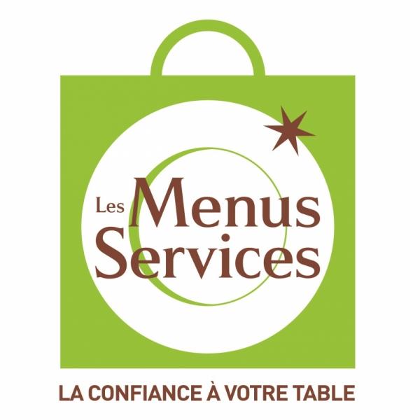Annuaire de la franchise franchisey - Les services a table ...