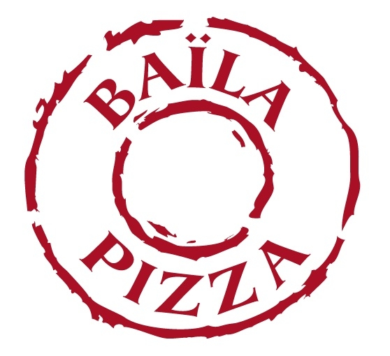 Franchise Baïla Pizza