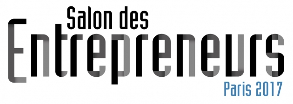 Actualit s franchises franchisey for Salon des entrepreneurs paris 2016