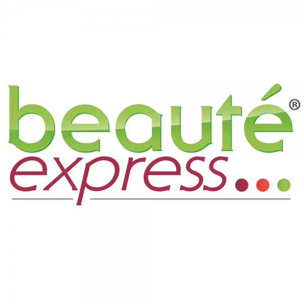 Franchise Beauté express