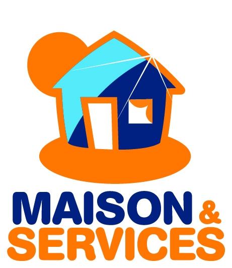 Maison services franchise m nage repassage jardinage for Service a la personne jardinage