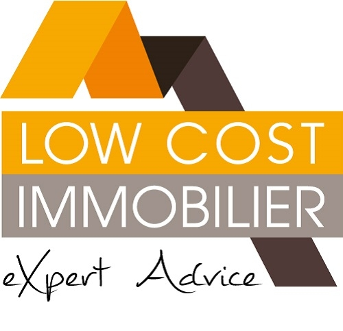 Low cost immobilier
