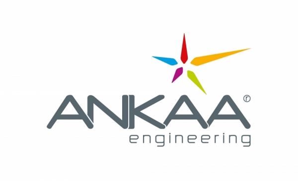 Ankaa Engineering