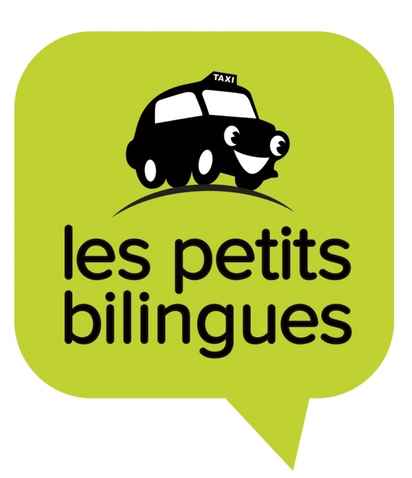 les petits bilingues franchise apprentissage de l anglais de 1 à 99