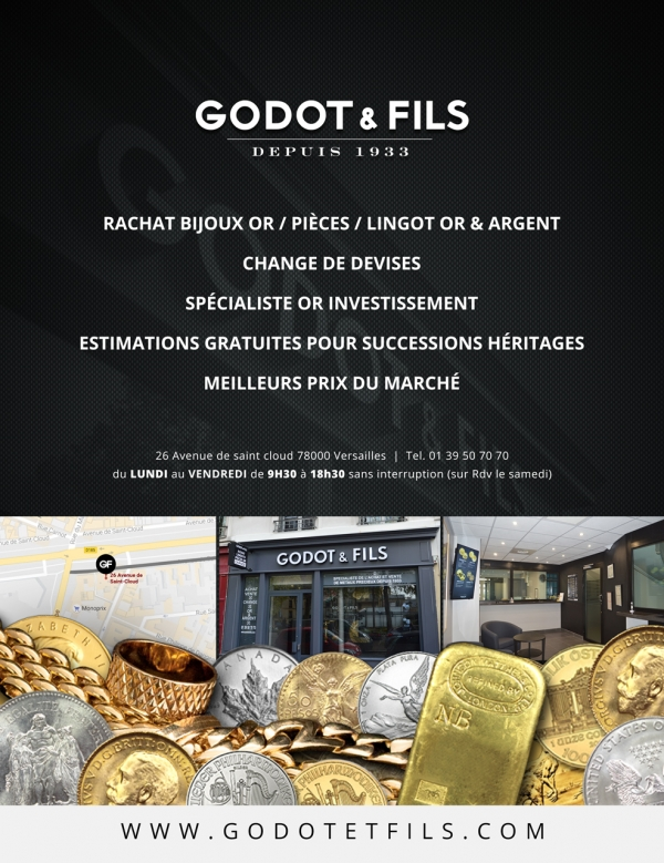 godot et fils franchise n goce d 39 or et d 39 argent franchise achat d 39 or franchisey. Black Bedroom Furniture Sets. Home Design Ideas