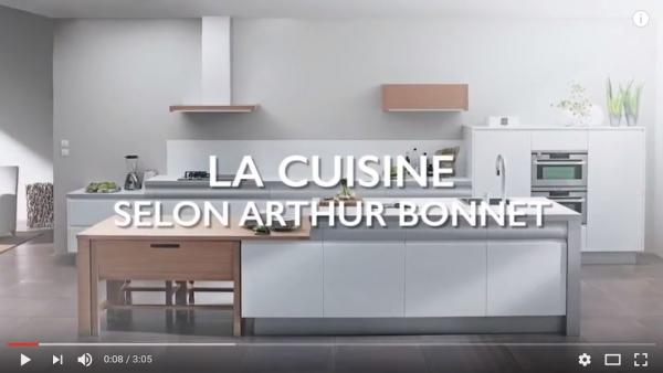arthur bonnet franchise cuisiniste fabrication de cuisines et de meubles sur mesure franchisey. Black Bedroom Furniture Sets. Home Design Ideas