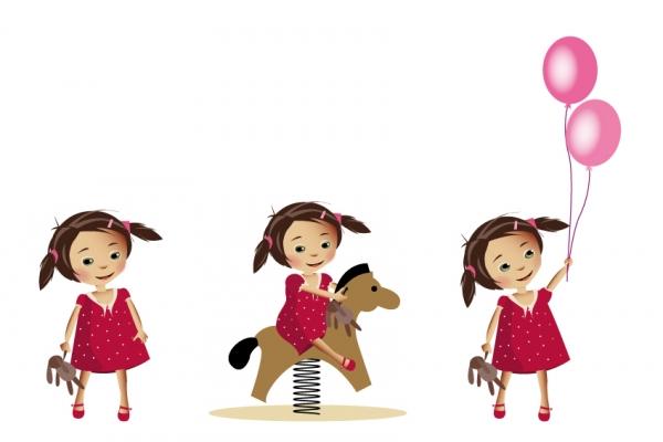 family sphere franchise garde d 39 enfants franchise garderie franchisey. Black Bedroom Furniture Sets. Home Design Ideas