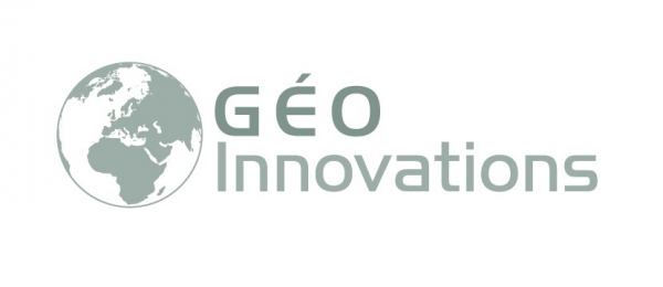 Géo Innovations