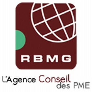 Franchise RBMG Consulting